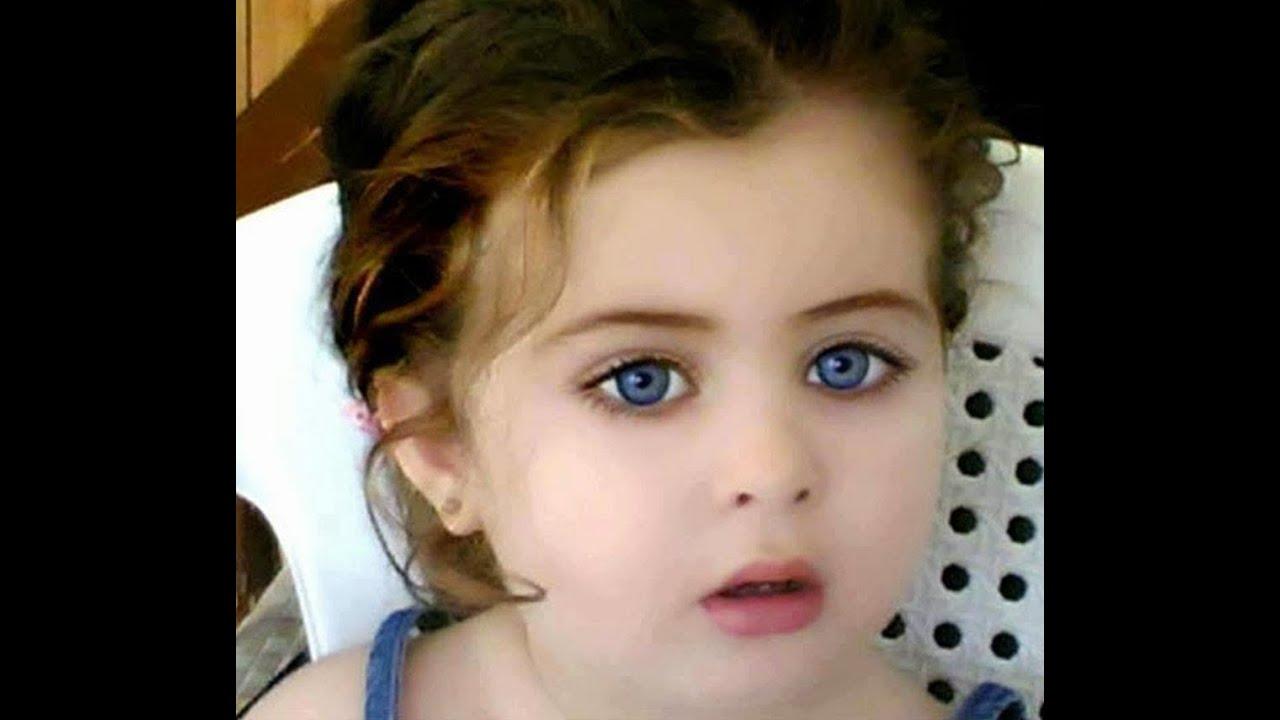 بالصور صور اطفال زي العسل , صور الجمال في الاطفال unnamed file 69