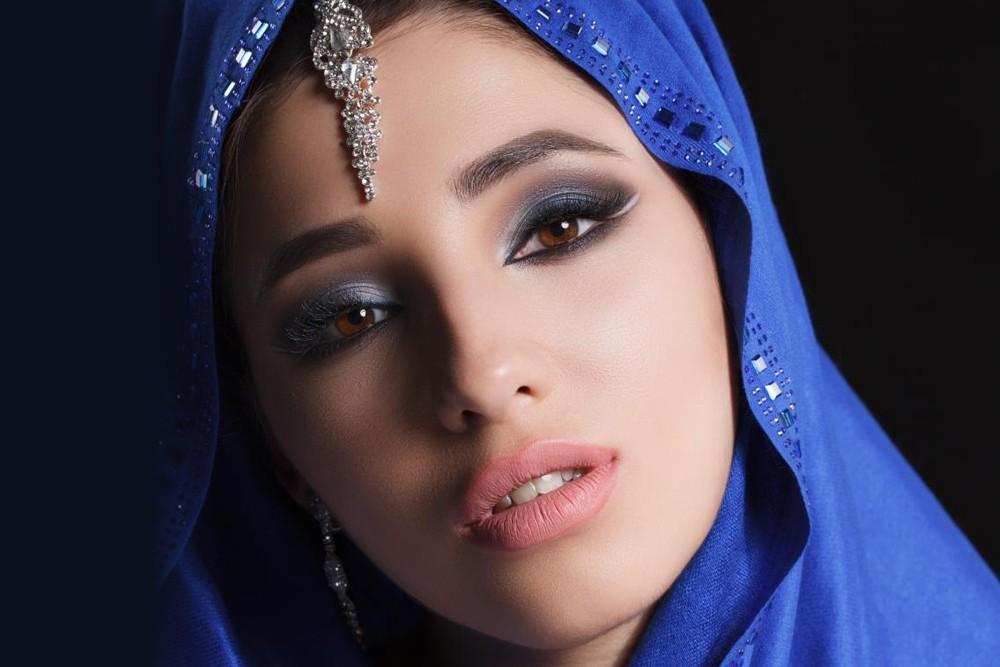 صورة جمال المراة السعودية , احلى ست سعوديه بمواصفات