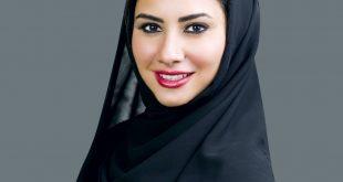 صور جمال المراة السعودية , احلى ست سعوديه بمواصفات
