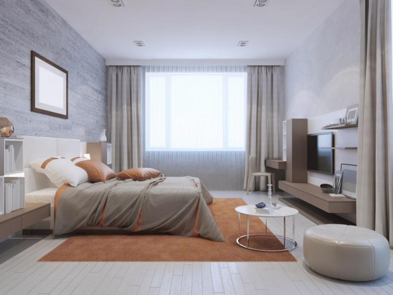 صور اكسسوارات غرف نوم , احلى غرفه نوم باكسسوارات جديده