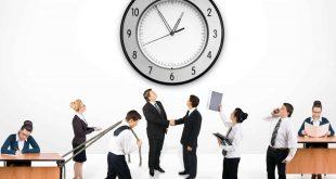 صورة اهمية تنظيم الوقت , ترتيب اولوياتى بالوقت