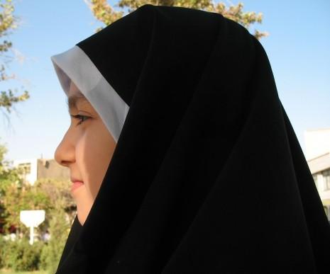 صور شعر عن الحجاب والستر , حجابى وسترى بالاشعار