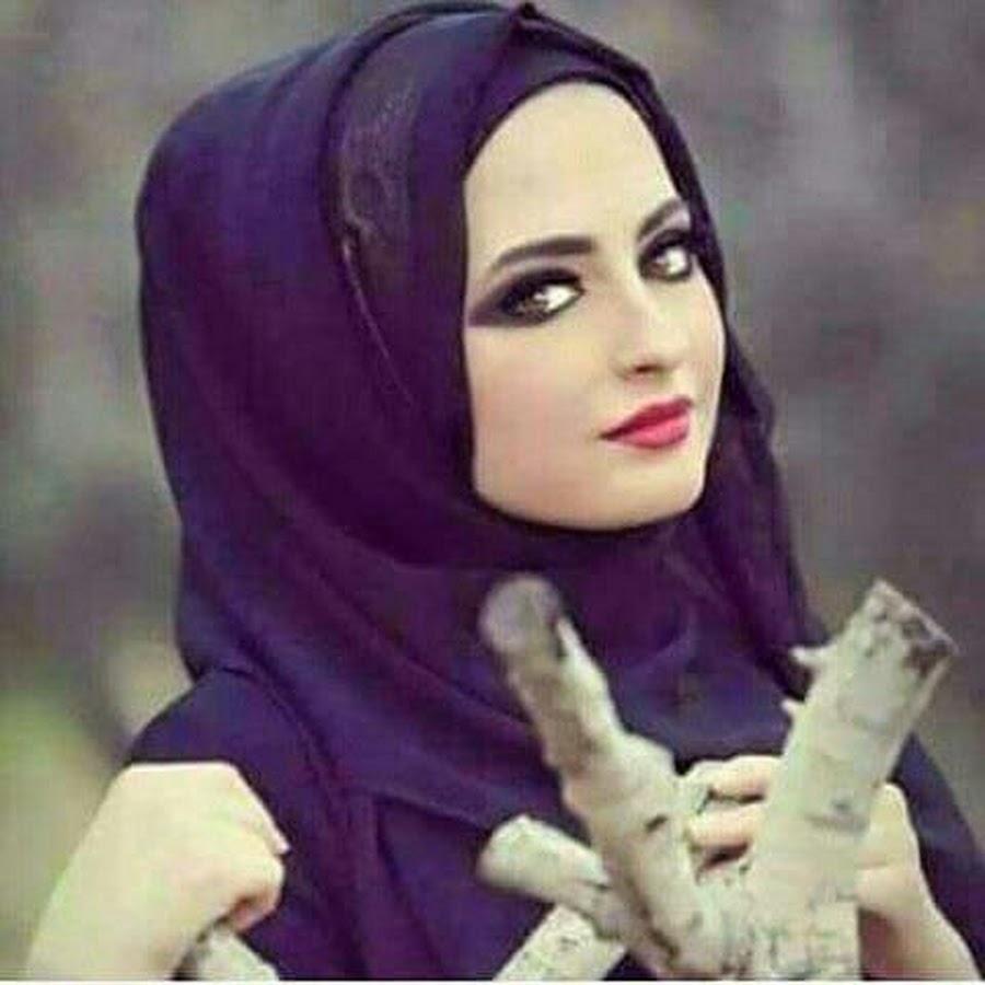 صور صور بنات محجبات روعه , احلى حجاب مع بنت محجبه