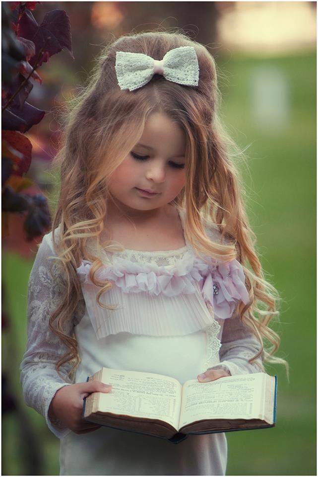 صور صور بنات جميله اطفال , اجمل طفله فى احلى صورة