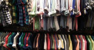 صور لباس في المنام , الملابس والكساء فى المنام