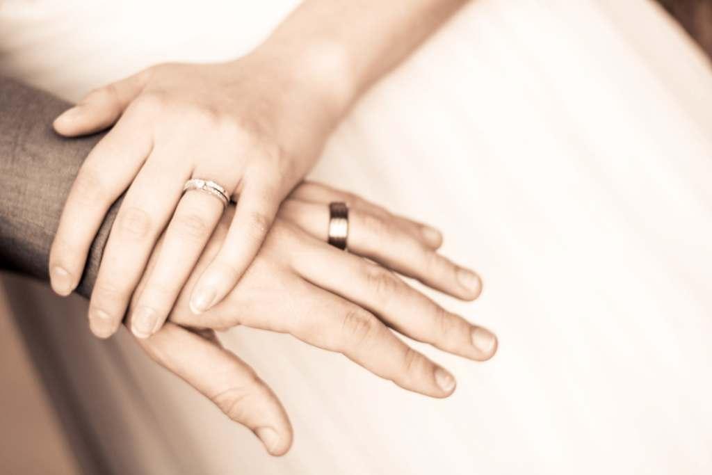 صورة الدورة الشهرية بعد الزواج , تغيرات نسائيه بعد الزواج
