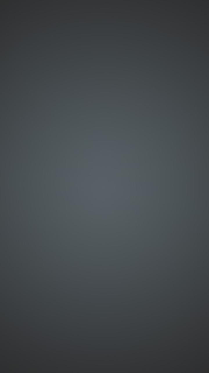 خلفية رمادية سادة اللون الرمادى ودرجاته وديكوراته احلام مراهقات