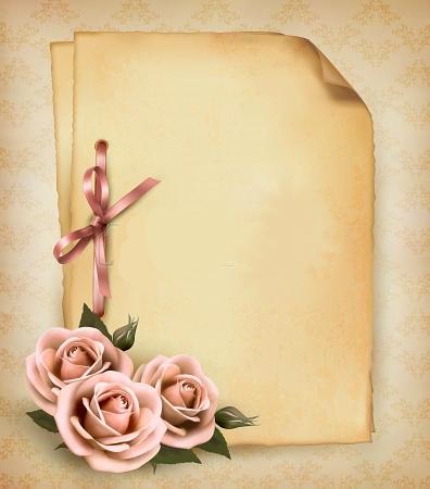 صور صور خلفيات للكتابة , اجمل الخلفيات التى تصلح للتصميمات والكتابه