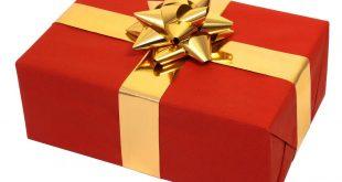 صور هدية عيد الميلاد , طرق اختيار هدايا عيد الميلاد