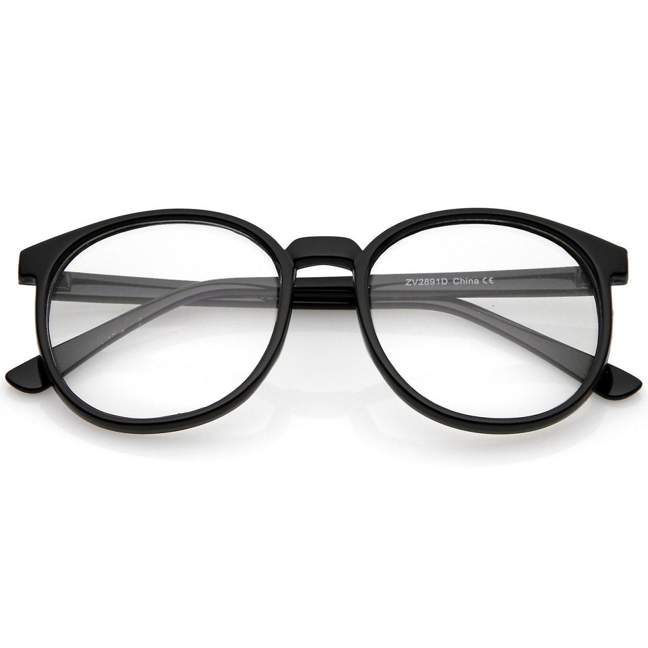 صور اشكال نظارات طبية , نظارات طبيه حديثه وباشكال متعدده