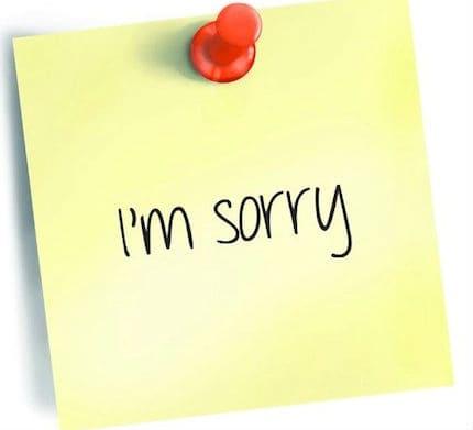 رسالة اعتذار الى صديقتي الغالية احلى مسدج اعتذر به لاغلى ما شخص على قلبى وهيا صديقتي احلام مراهقات