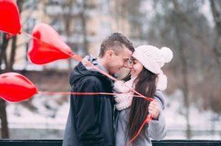 صور صوررومنسيه حب وعشق , كلمات تعبر عن الحب والعشق مع الصور