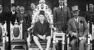 صور قصة الملك فاروق , من هو الملك فاروق