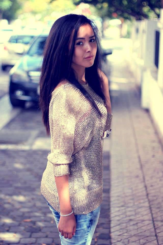 صور مغربيات جميلات اجمل بنات فى المغرب احلام مراهقات