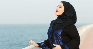 صور اجمل فتاة سعودية , صور لاجمل بنات فى المملكه العربيه السعوديه
