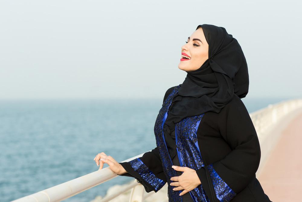 صورة اجمل فتاة سعودية , صور لاجمل بنات فى المملكه العربيه السعوديه