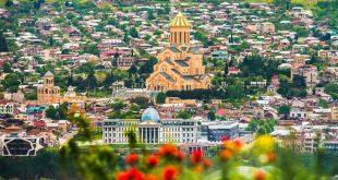 صور افضل المدن السياحية , مدن سياحيه ترد الروح
