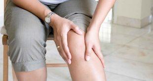 صور سبب الام الساق , حركات تسبب الام فى الساق