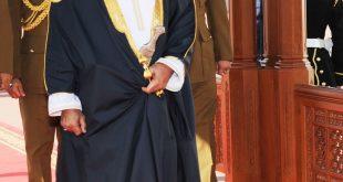 صورة تعبير عن سلطنة عمان , ما هى سلطنه عمان واين تقع
