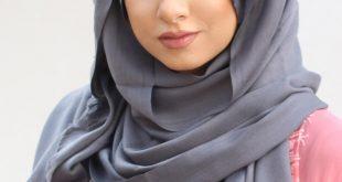 صور صور بنات المسلمين , بنت مسلمه فى الصور