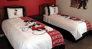 صورة غرف نوم اطفال مودرن واسعارها , ارقى الموديلات لغرف الاولاد المودرن