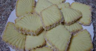 صور حلويات بالزيت سهلة , احلى واخف حلوى بالزيت