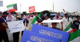 صور من هم البدون في الكويت , البدون من هم واين يعيشون