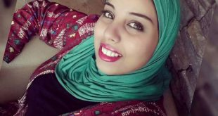 صور اجمل الصور بنات محجبات فيس بوك , الحجاب وارتباطه بالفيس بوك