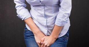 صور دوالي الرحم والجماع , العلاج الطبيعى لدوالى الجماع