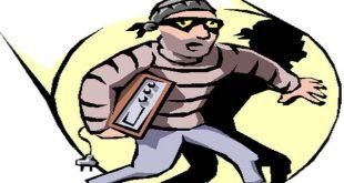 صور عبارات عن السرقه , السرقه وابشع كلام عنها