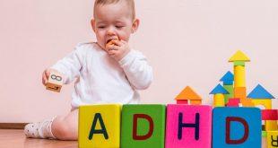 صور اعراض التوحد للرضع , علامات فى طفلى تنبانى بالتوحد