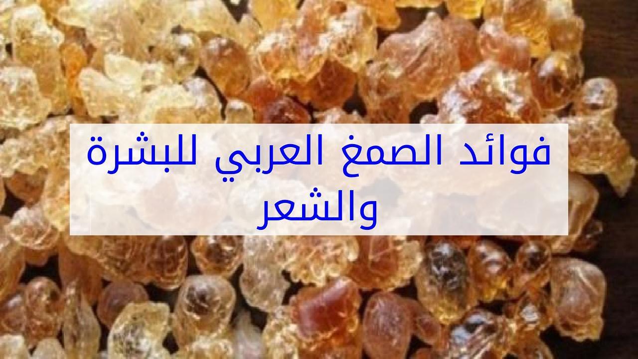 صورة فوائد صمغ العربي , ما فوائد وتاثير الصمغ العربى على جسم الانسان 2924 2