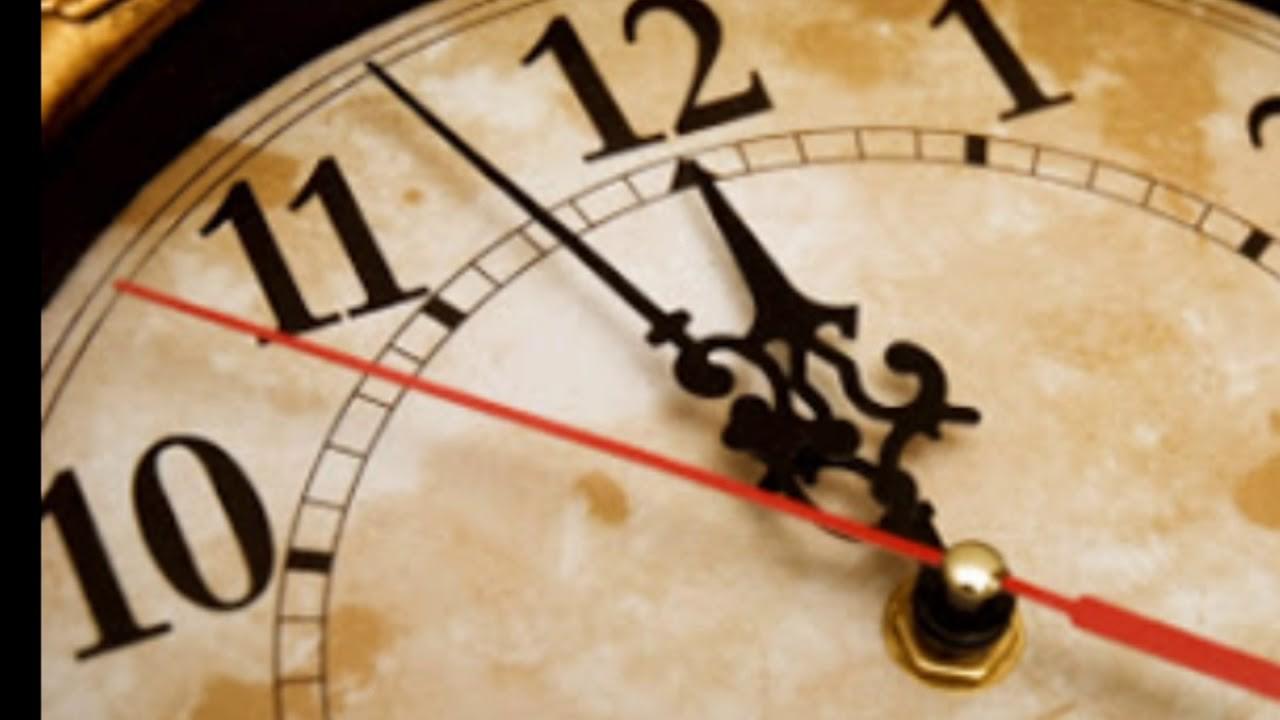 صورة اليوم كم دقيقة , كم عدد الدقائق فى اليوم