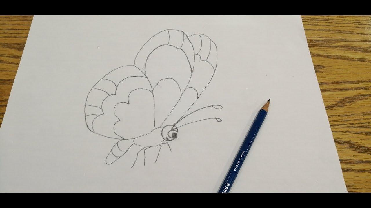 صورة تعلم الرسم للمبتدئين خطوة بخطوة , اسهل الطرق لتعلم الرسم