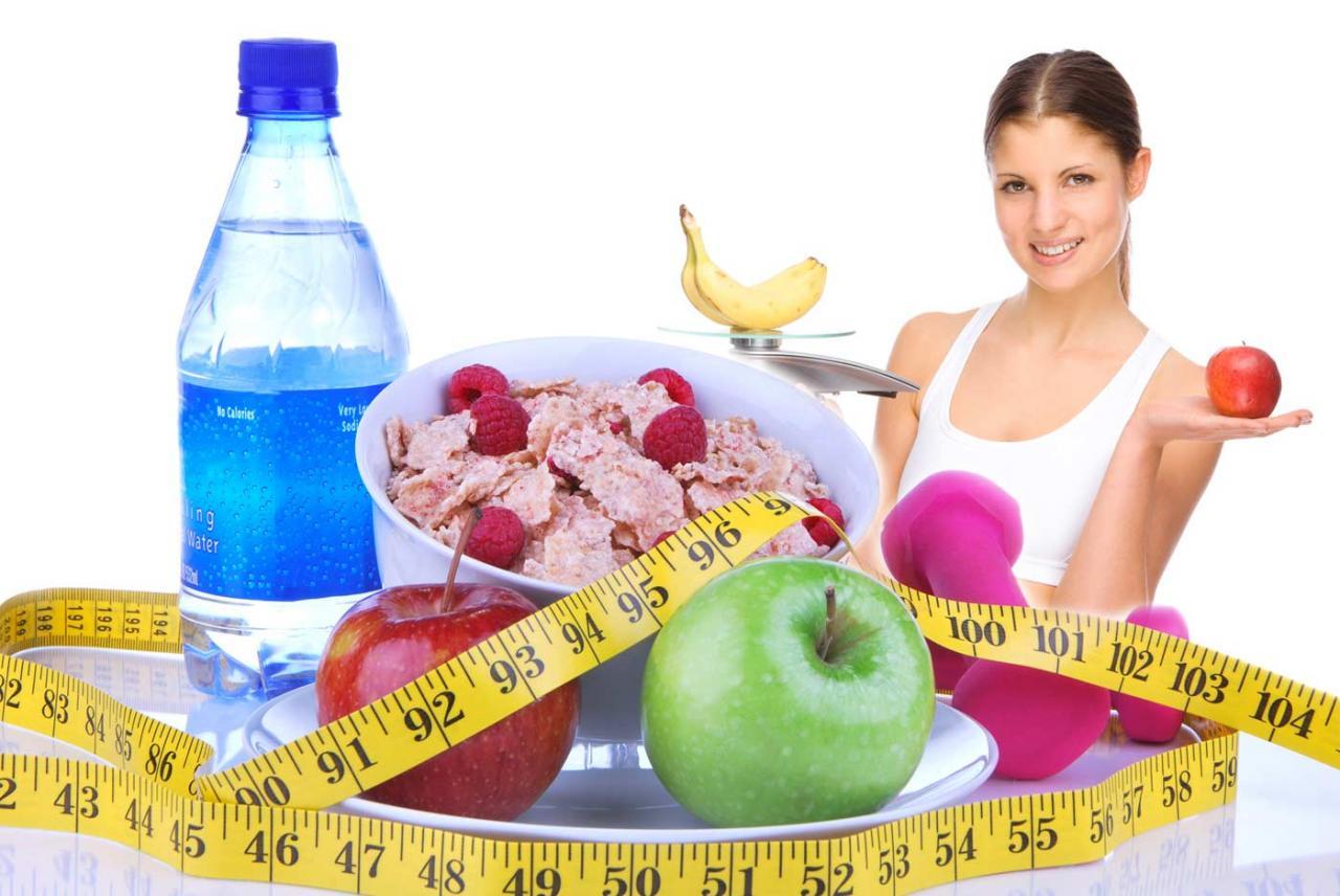 صور كيف اتخلص من وزني الزائد , طرق لازاله دهون وسمنه فى الجسم