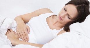 صورة حامل ولا استطيع النوم , تقلبات وتغيرات فى نوم الحامل