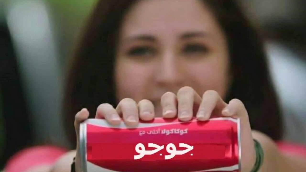 صور القاب بنات مزخرفه , دلع بنات مزخرف بالصور