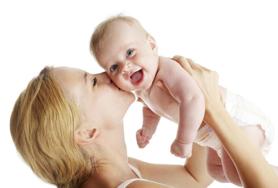 صور بوسترات عن الام , اوصف انى حبيبتى فى كلمه على بوستر