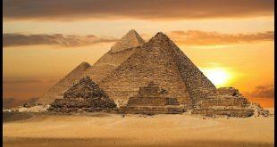 صور بحث عن الاهرامات , تفاصيل عن تاريخ الاهرامات