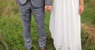 صور تفسير حلم زواج المحارم , رؤيا زواج المحارم في المنام