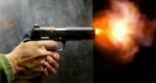 صور تفسير حلم ضرب النار , معنى رؤية اطلاق النار عليك فى المنام