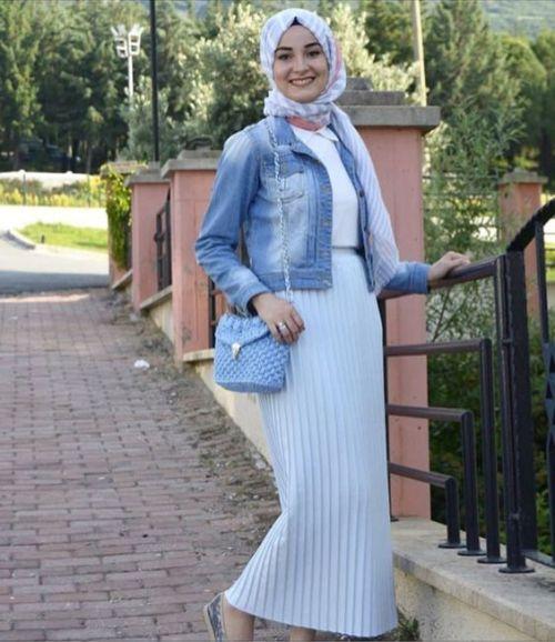 صور محجبات جميلات فيس بوك , احلى البنات بالحجاب