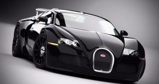 صور اجمل سيارة في العالم , السيارات واهميتها واحلاها