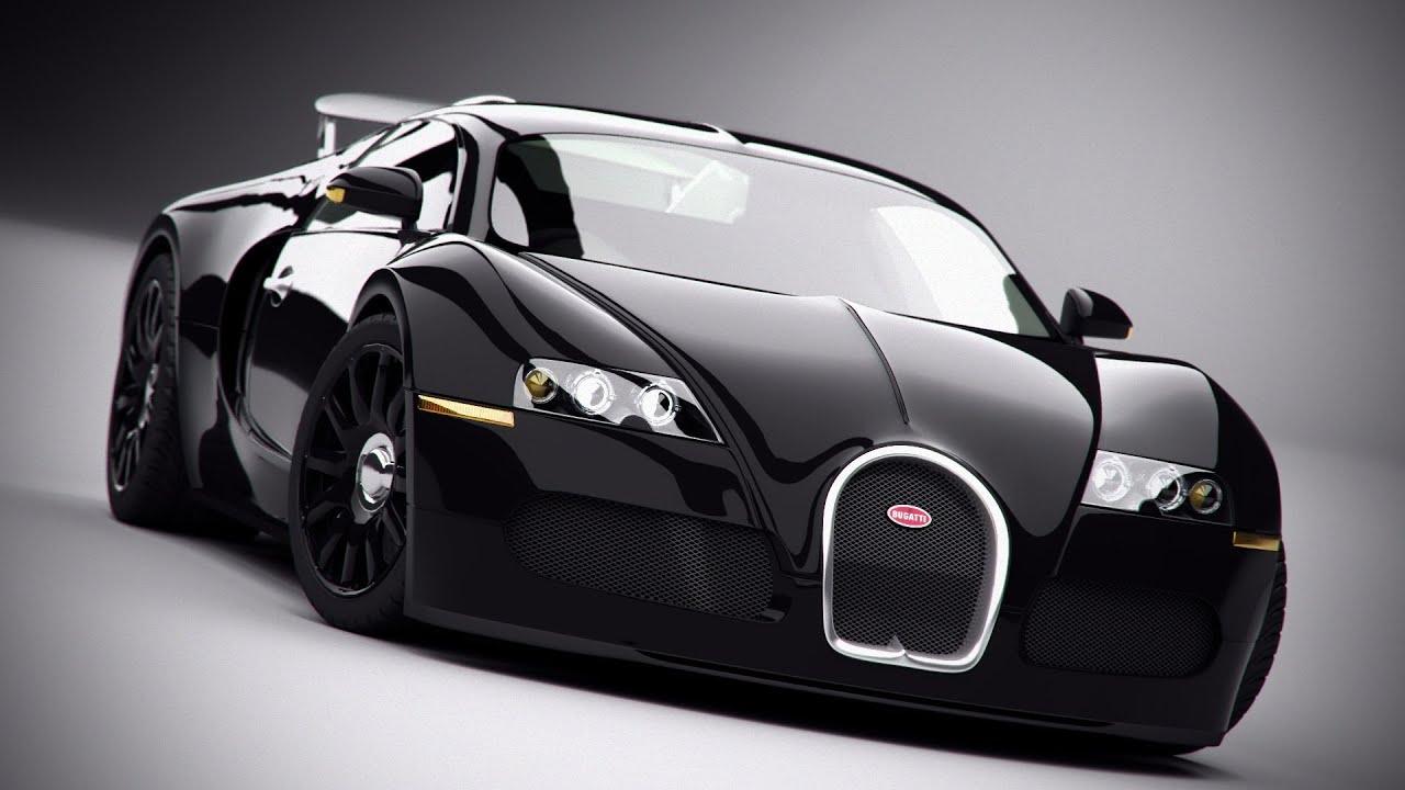 صورة صور اجمل سيارة في العالم , السيارات واهميتها واحلاها