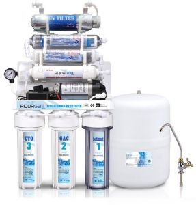 صورة فلاتر المياه المنزلية في السعودية , كيف تقومين باختيار افضل فلتر في السعوديه