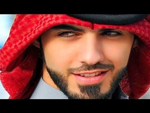صورة اوسم رجل سعودي , اجمل رجل سعودي ويتميز بالوسامه