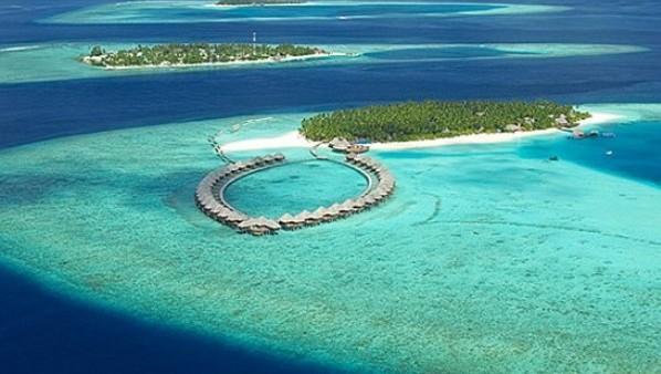 صورة معلومات عن جزر المالديف , ما هيا جزر المالديف واين تقع
