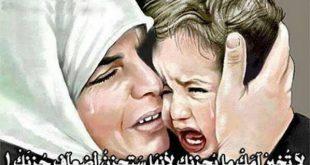 صور شتاوي عن الام , كلمات فى حب الام