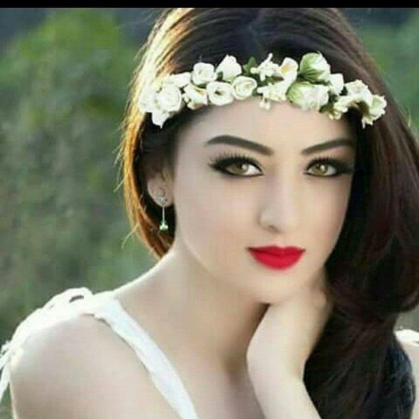 صورة صور بنات دلوعه , صفات البنات الدلوعه
