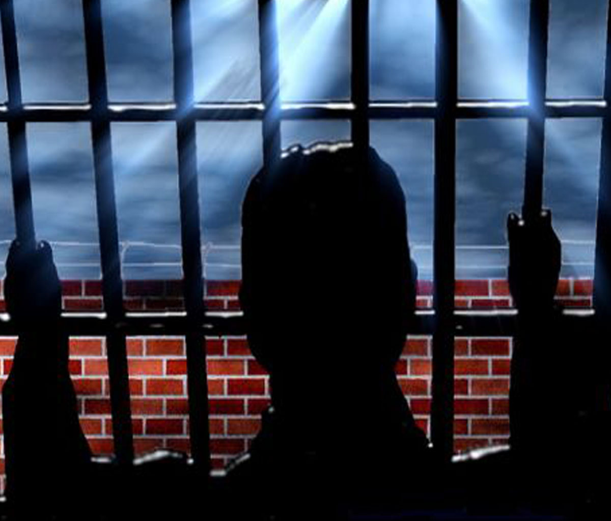صور تفسير الاحلام خروج من السجن , ما هو تاويل رؤية ان السجين يخرج من السجن فى المنام